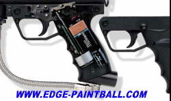 tippmann egrip e-grip